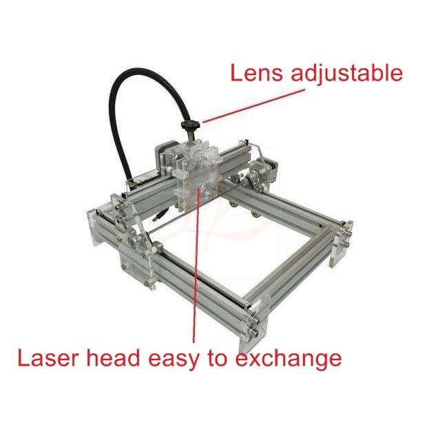 laser 2017 lift (7)