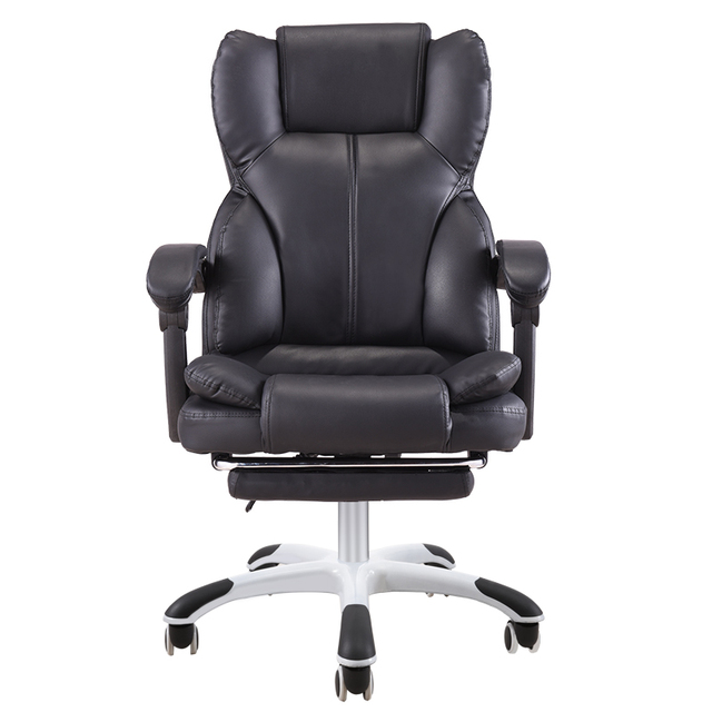 Remarkable Best Offers High Quality Office Boss Chair Ergonomic Alphanode Cool Chair Designs And Ideas Alphanodeonline