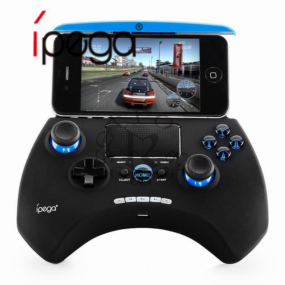 iPega PG 9028 PG 9028 Wireless Gamepad Bluetooth V3.0 Game
