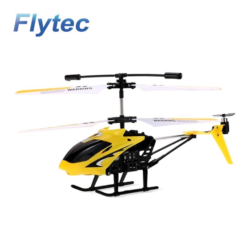 Mj808 небесно-победитель 3.5ch инфракрасный Дистанционное управление вертолет со встроенным гироскопом indoor беспилотный rtf мини Drone
