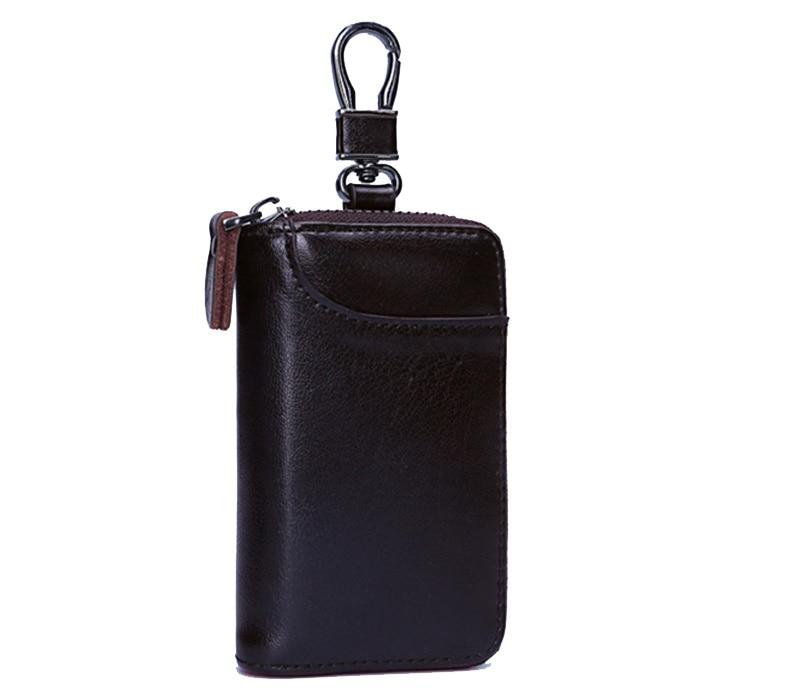car key bag (14)