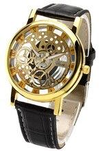Топ Элитный бренд Мода Brecelet кварцевые часы Для женщин Для мужчин наручные часы Наручные часы час мужской Relogio Masculino 8O19