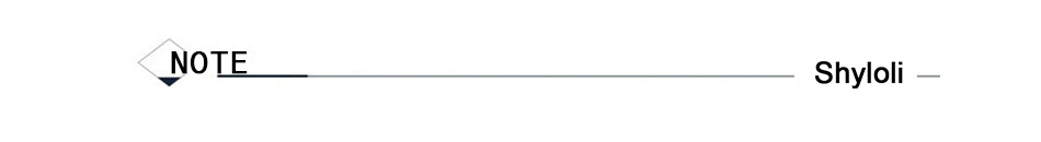 HTB1rc4hkYsTMeJjy1zcq6xAgXXa9.jpg?size=25420height=130&width=950&hash=751d1cdc0545a849f41f8f88d9da0af8