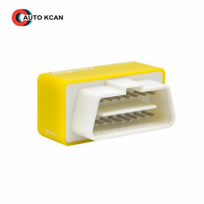 Free Shipping NitroOBD2 Benzine Car Chip Tuning Box Plug and Drive OBD2  Chip Tuning Box Lower. Online Buy Wholesale car tools names from China car tools names