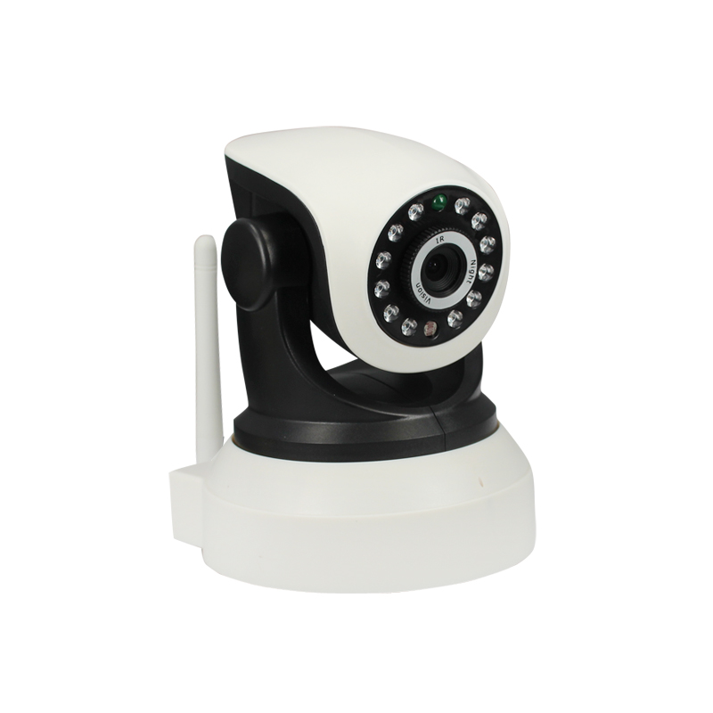2017 X7200 Onvif IP Camera Wifi Cctv Security Video Camera Night Vision 720P Wireless P2P Home Remote Phone Surveillance Camera hd night vision home camera wireless wifi mobile phone remote surveillance camera
