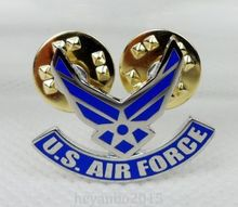 Most Popular badge makers Lower price custom badges top quality metal  cheap make your own pins FH680105