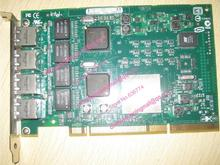 Original pwla8494gt 82546gb 1000 network card compatible