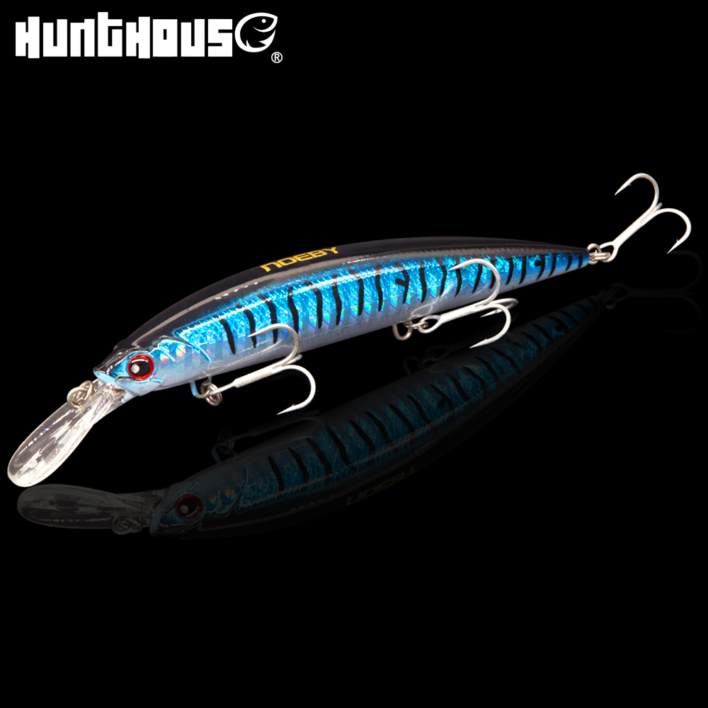 цена на Noeby cheap lure bait wormbait sinking minnow fishing lures 110mm 40g new lure crank bait bass fishing lure wobblers de pescar