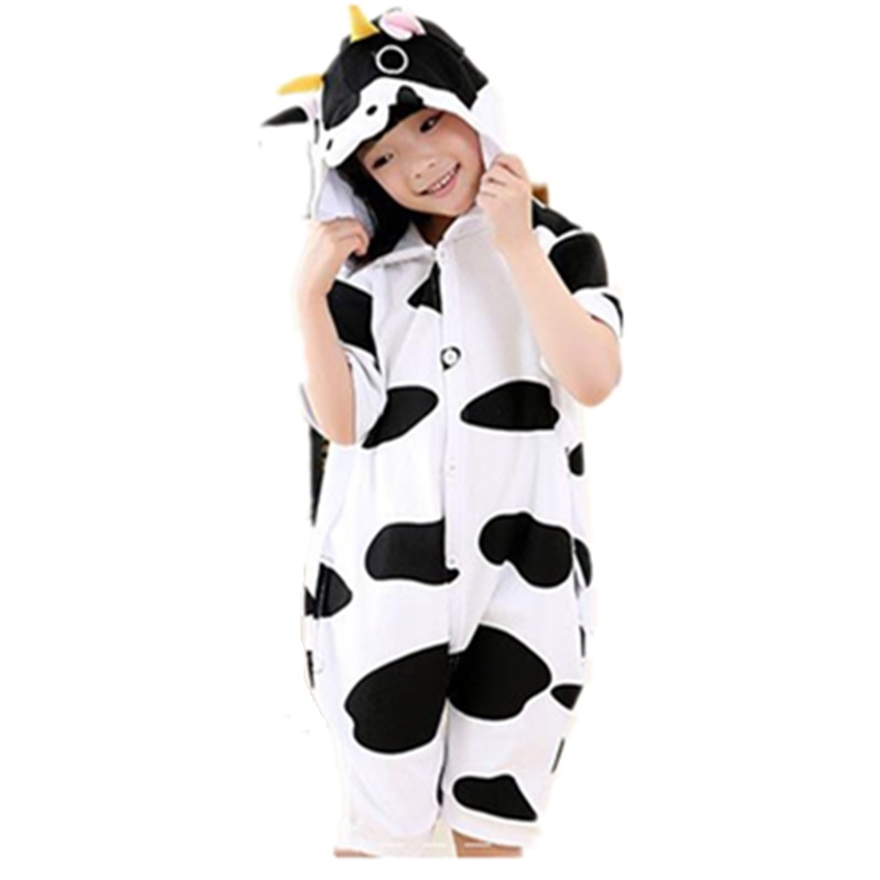 perfect anime cow outfit pictures