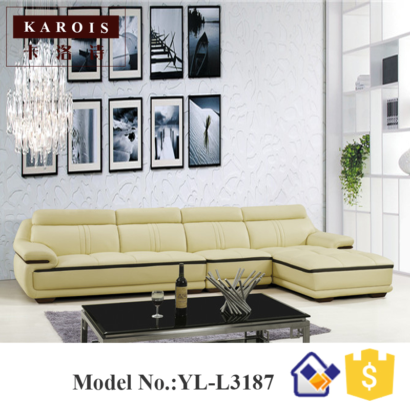Wohnmöbel Leder Ecke Goodlife Sex Möbel Sofa, Copridivano Angolare. US  $960.00. Mitte Des Jahrhunderts Moderne ...