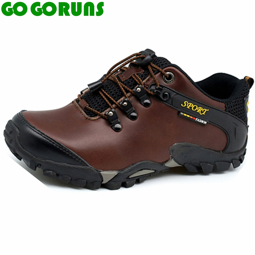 outdoor sport hiking shoes men hunting trekking waterproof genuine leather outventure trail senderismo sneakers shoes zapatos peak sport men outdoor bas basketball shoes medium cut breathable comfortable revolve tech sneakers athletic training boots
