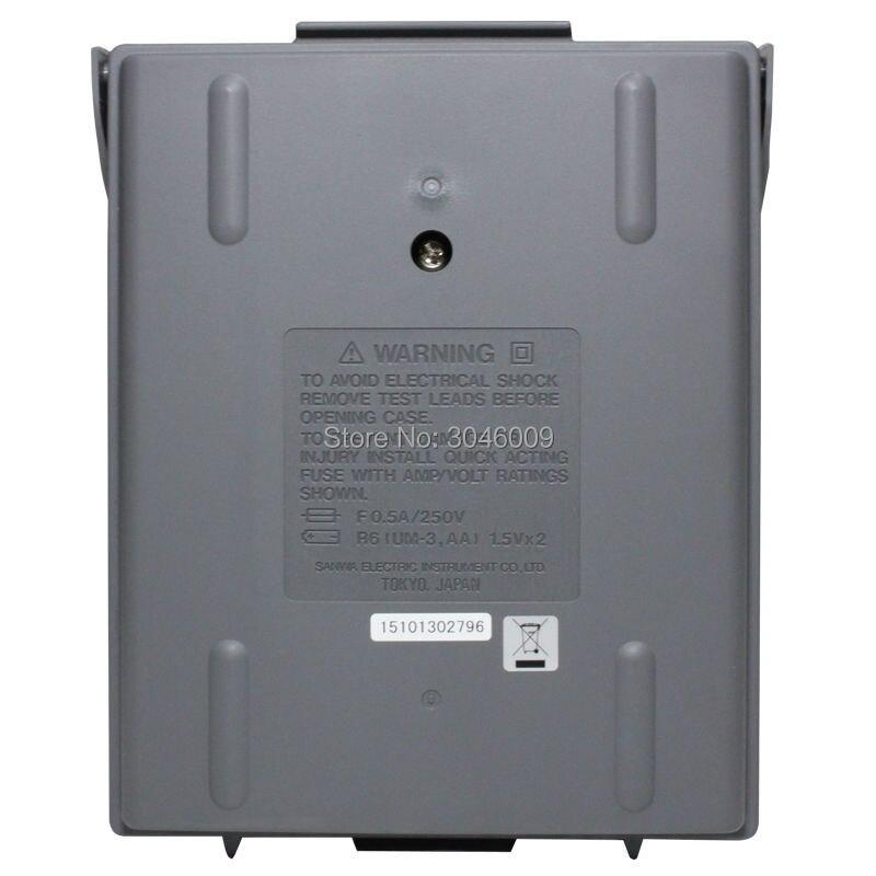 YX360TRF 8