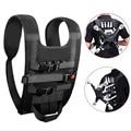 Phantom 4 Shoulder Strap Harness Portable Backpack Bag Carrying Case vest for DJI Phantom 4/ 1/ 2/ 3 FC40 Vision