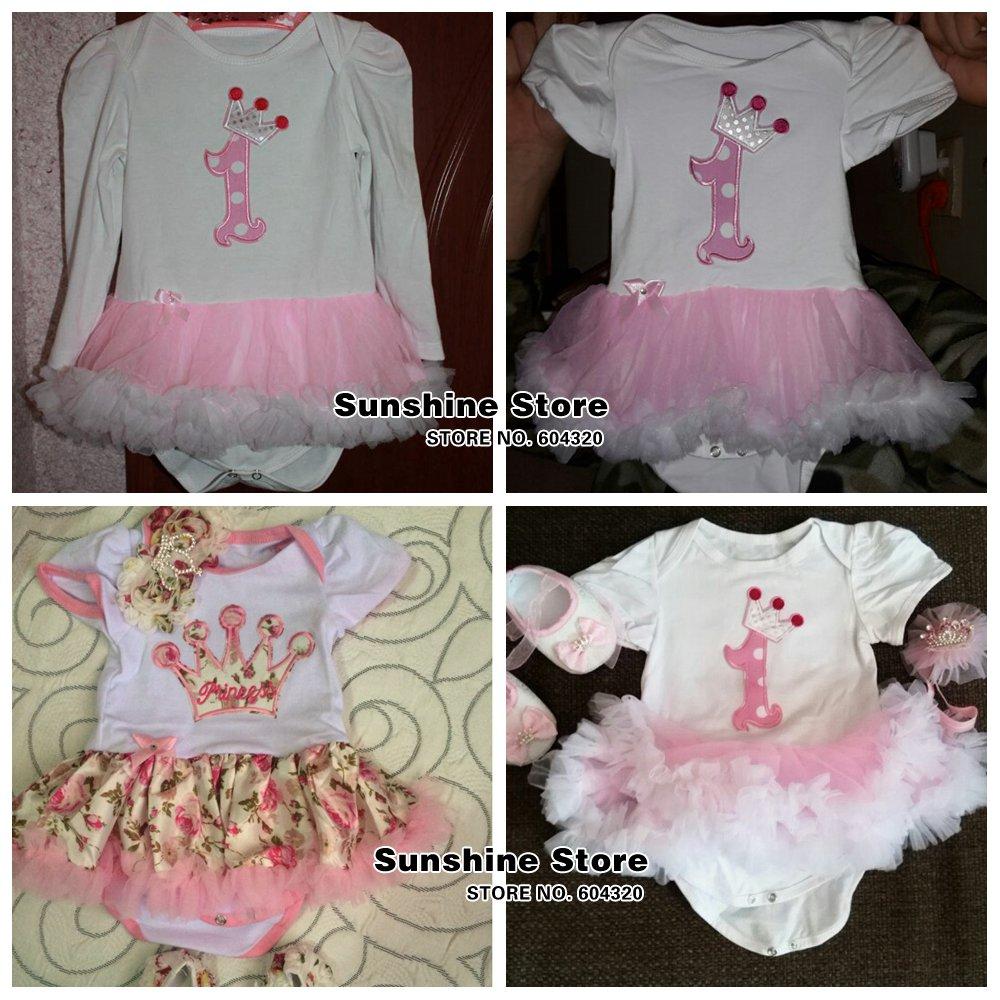 Summer-New-Born-Baptism-Baby-Girl-DressTutu-Summer-Wedding-Baby-dress-PartyPrincess-1-year-Birthday-Dress-Vestido-Bebe-L100-4