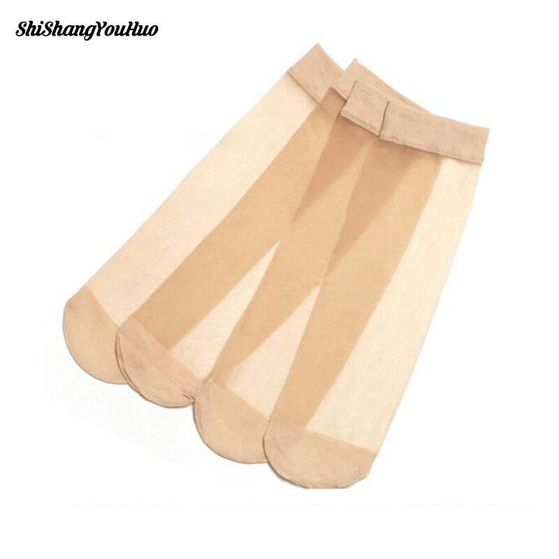 Женские носки и Колготки ! 5