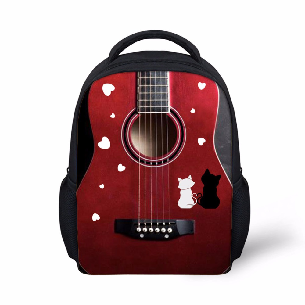Noisydesigns Children School Bags Camera Schoolbag For Boys Small 3D Level Backpack Kid Kindergarten Bag Mochila Infantil