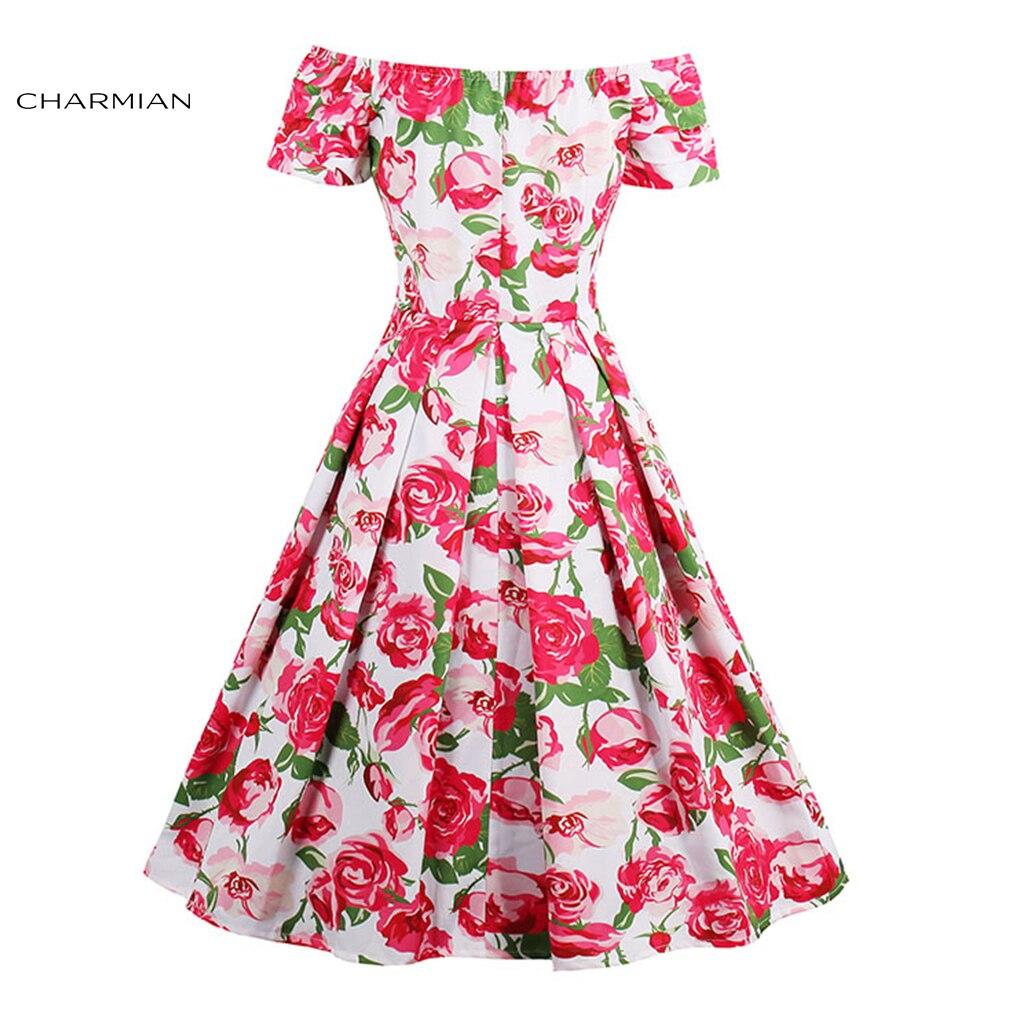 Excelente Vestidos De Cóctel De Diseño De La Vendimia Galería ...