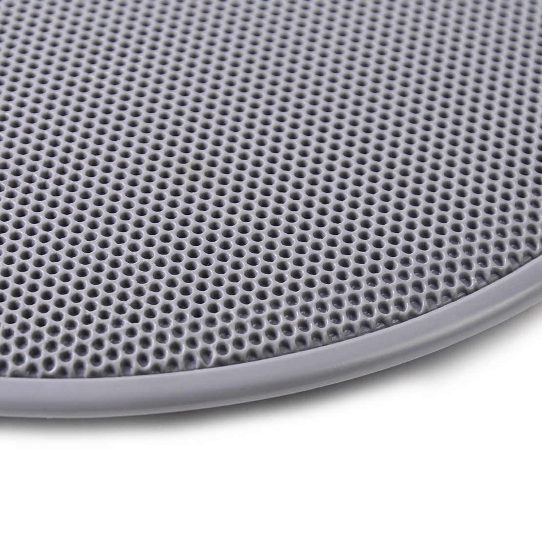 dwcx 2x door loud speaker cover grill 3b0868149 for volkswagen passat b5 jetta mk4 golf gti  [ 1110 x 1110 Pixel ]
