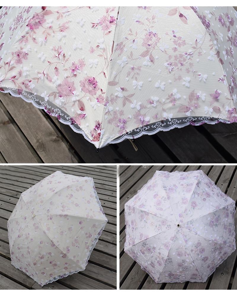umbrella21