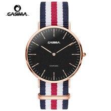 Women Elegant wristwatch Quartz