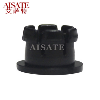 Air Compressor Universal Buckle For Mercedes W220 Audi A8 A6 Q7 VW Tourage Porsche Cayenne Old Model 2203200104 image