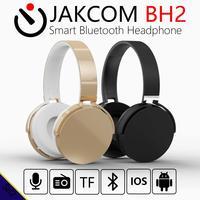 JAKCOM BH2 Smart Bluetooth Headset Hot Sale in Earphones Headphones as Ie800 Aptx Auricular