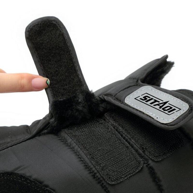ursulathefist: Goede Koop Mannen Laarzen Zwart Mid kalf