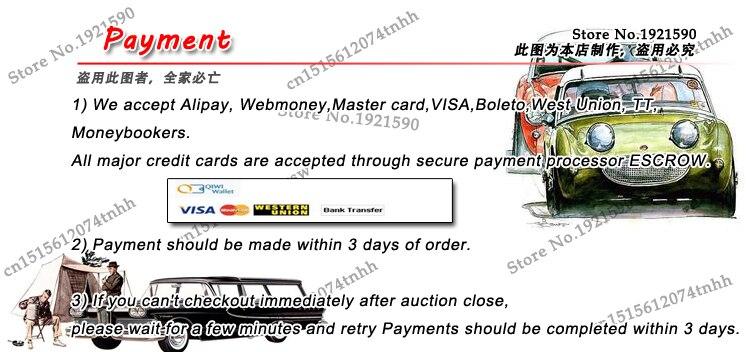 Payment-john2015