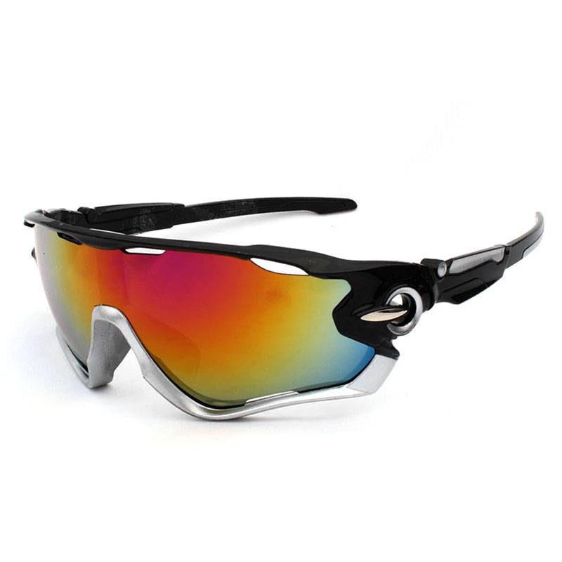 GYSnail Classic Brand Designer Goggle Sunglasses Women Men Desert Storm War Game Tactical Glasses Sporting Sun Glasses Eyewear