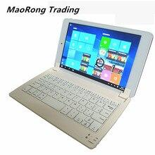 Maorong торговый Портативный Bluetooth клавиатура для Lenovo Tab 4, 8 плюс Авто держатели для планшета клавиатура