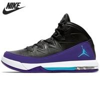Original NIKE hombres Zapatos de Baloncesto Zapatillas de Deporte
