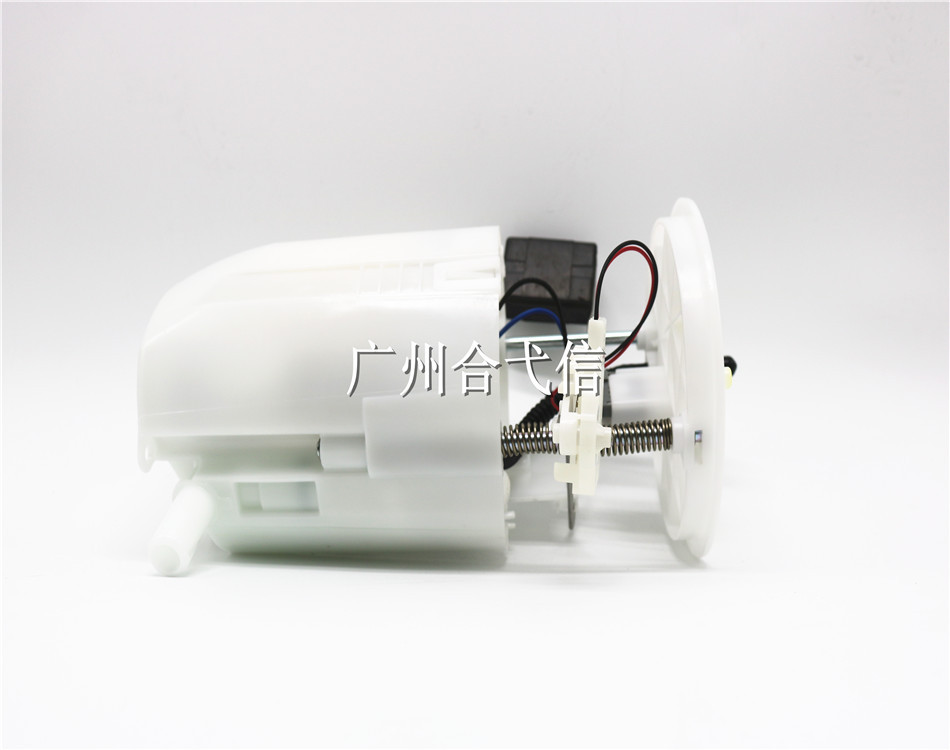 Genuine Fuel Pump Assembly 77020-0C082 For Toyota Sequoia Tundra 2007-2018
