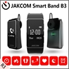 Jakcom B3 Smart Band New Product Of Templates As For Clear Silicone Stamp Carimbo Transparente De