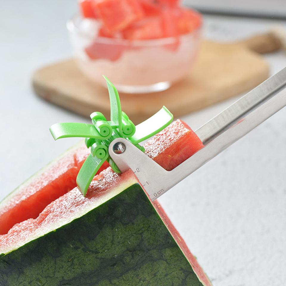 Watermelon Slicer Cutter (2)