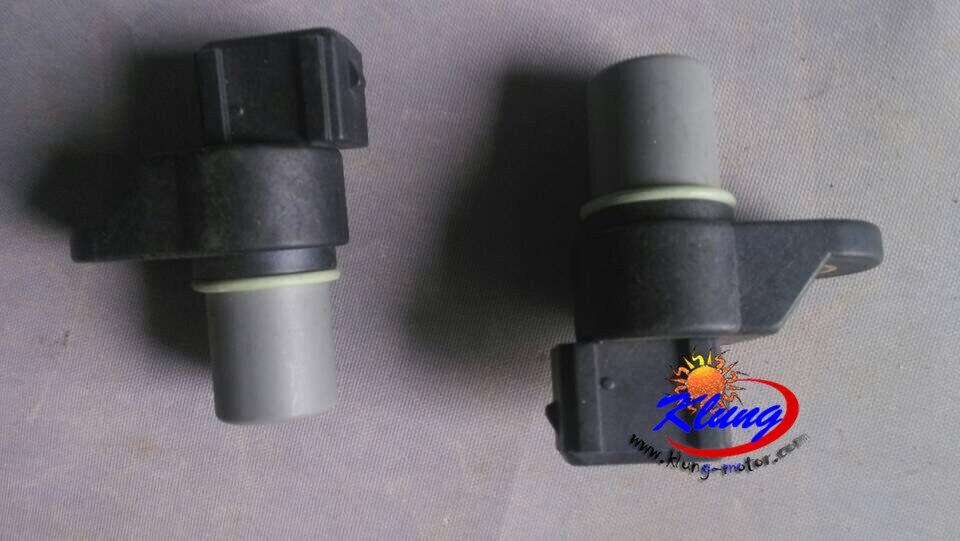 US $44 0 |Klung 1100cc 800cc chery engine crankshaft sensor S11 1005117 for  1100cc ,800cc Joyner ,xingyue ,xinyang ,Nanyi buggy UTV parts-in ATV Parts