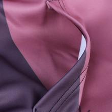 Naruto Zipper Long-Sleeved Hoodie
