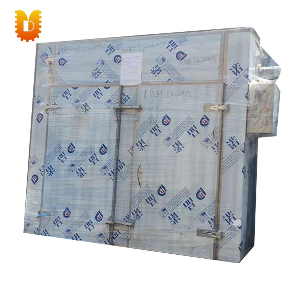almond slice drying machine / nuts kernel dryer / beef drying machine
