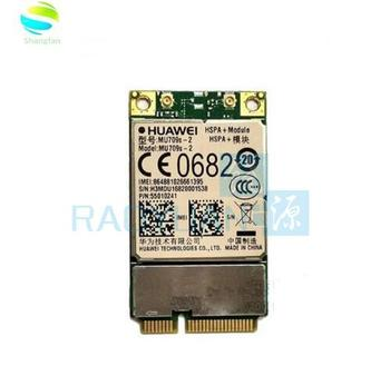 Desbloqueado Huawei E5756 Vodafone R208 3G 900/2100 Mhz 43,2 Mbps
