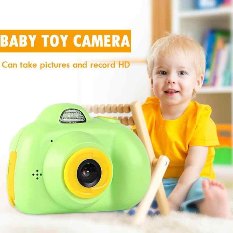 Giocattolo elettronico Telecamere Educativi Per Bambini Foto Mini Macchina Fotografica Digitale Giocattoli Creativi Carino Riprese