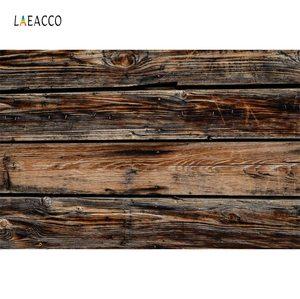 Image 5 - Laeacco stara deska deska drewniana tekstura dla dzieci z wzorem ciasta Smash Doll Potriat zdjęcie tło Photocall fotograficzne zdjęcie tła Studio