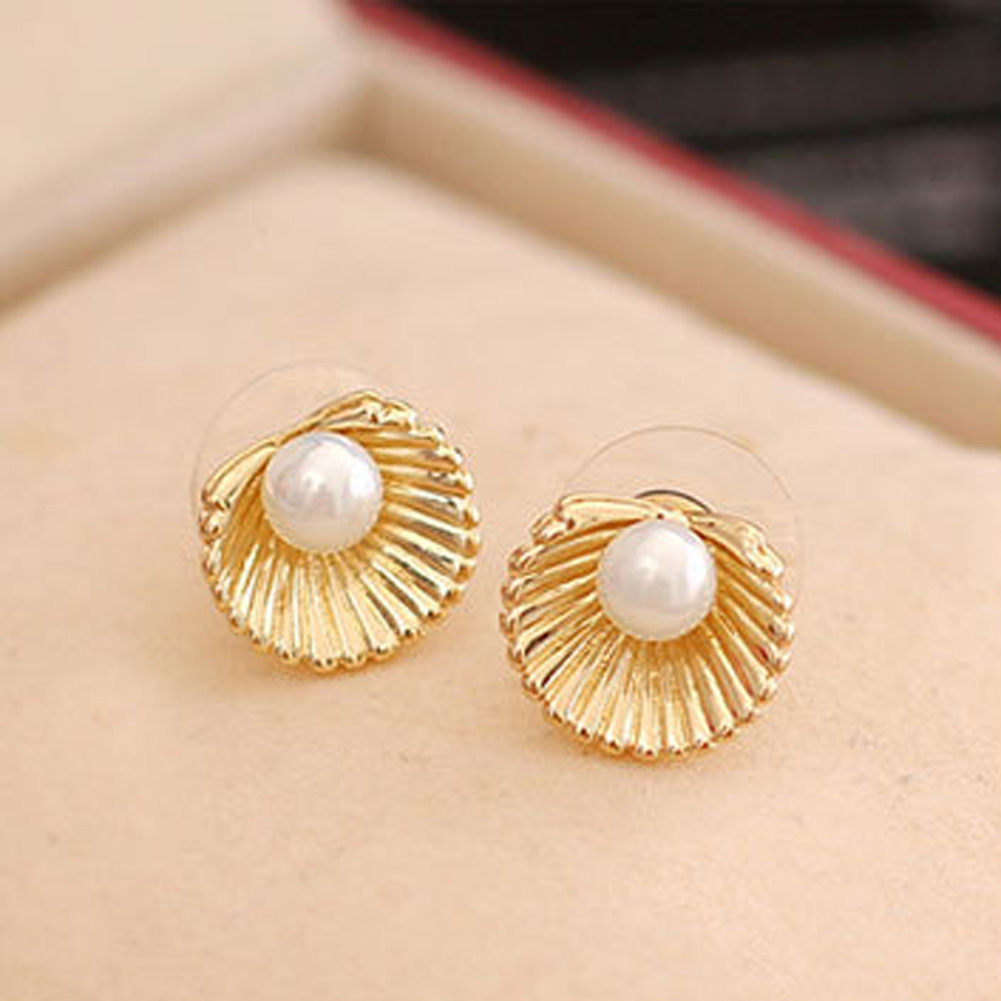 Types of stud earrings electrical cable tracer