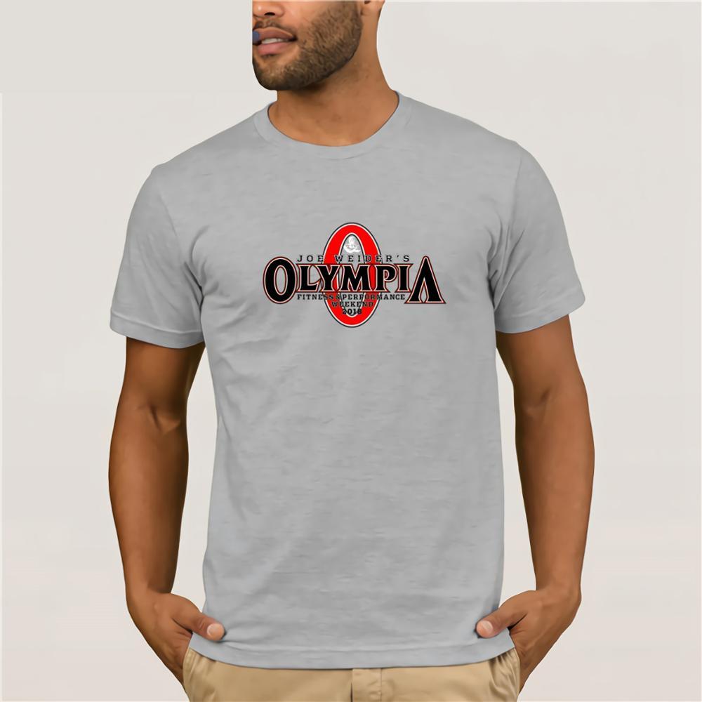 5ec50e06181 Hot-Mr-Olympia-bodybuilding-fitness-New-T-Shirt.jpg