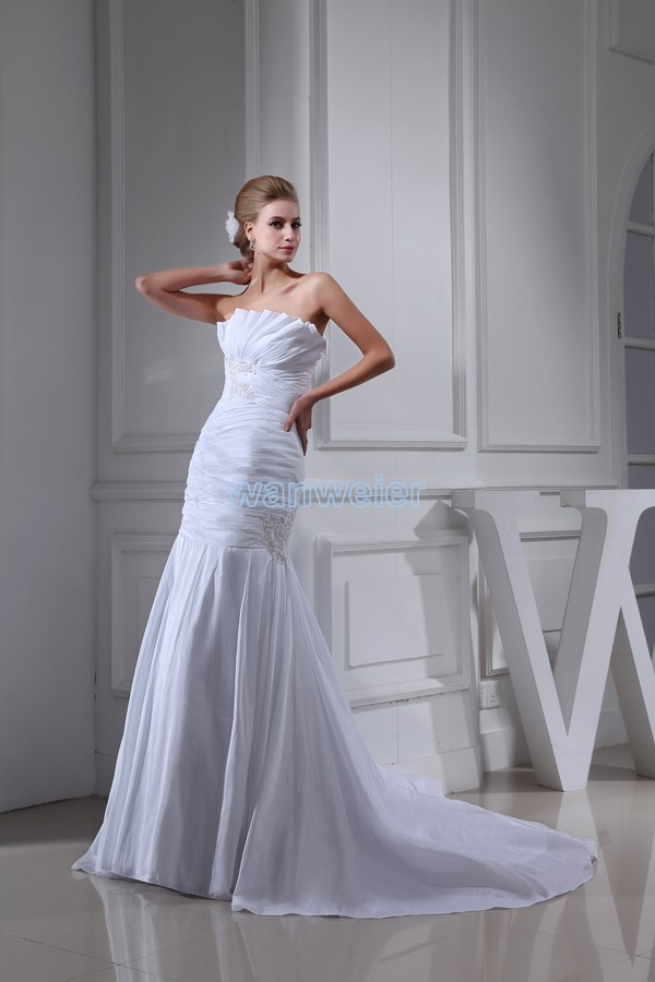 Popular Cinderella Bridesmaid Dresses-Buy Cheap Cinderella ...