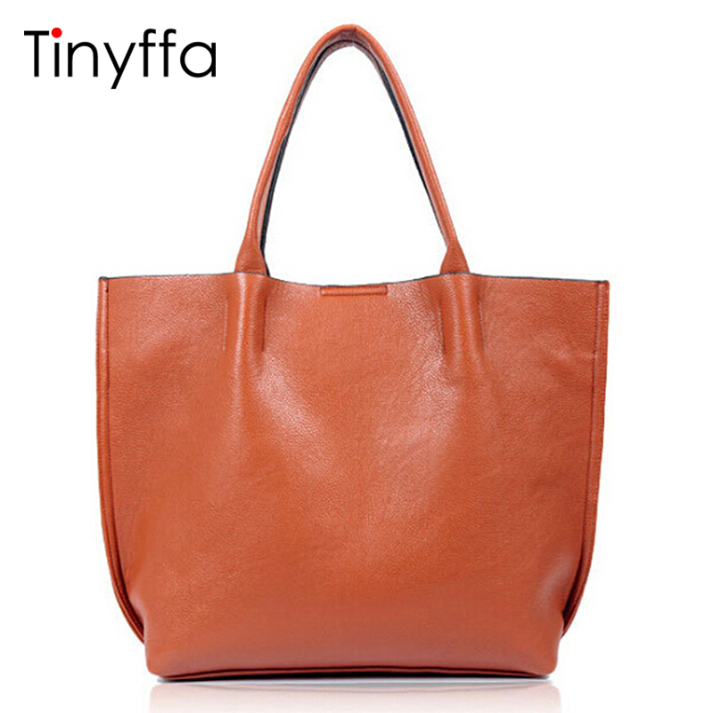 Online Get Cheap Designer Leather Tote Bags -Aliexpress.com ...