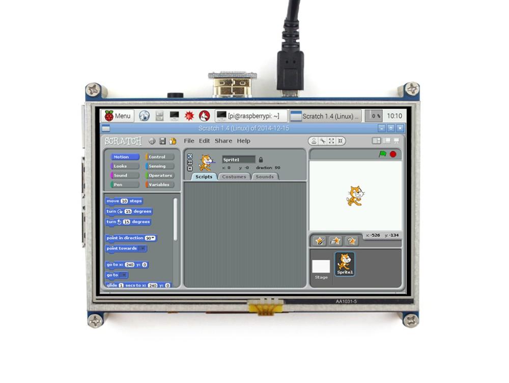 5inch-HDMI-LCD-8