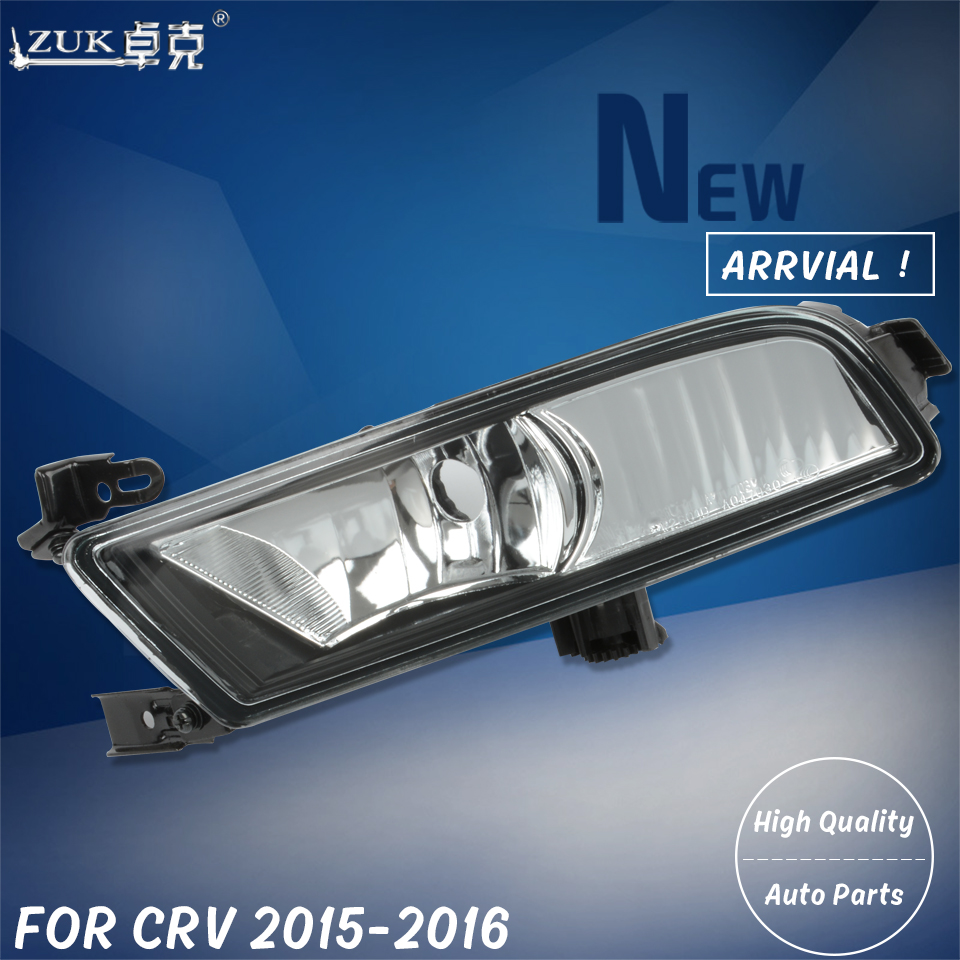 best top 10 honda crv front fog lights brands and get free