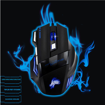 Professional-Wired-Gaming-Mouse-5