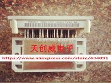 Бесплатная доставка 10 шт/лот p589a01 модуль питания