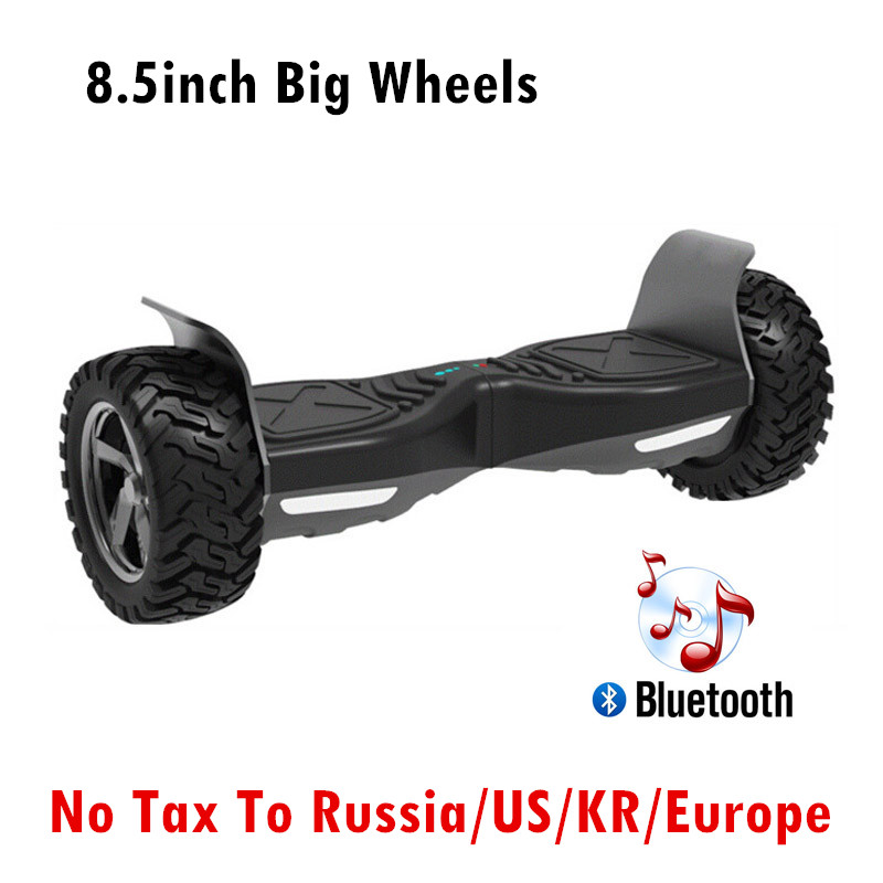 Online Buy Wholesale Suv Hoverboard From China Suv Hoverboard