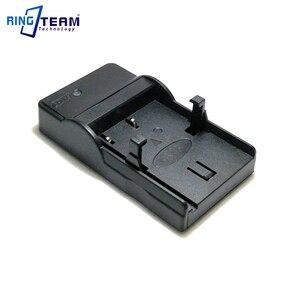 Image 3 - DLi109 D LI109 D BC109 Carregador USB de Bateria para Pentax K 50 K50 K 30 K30 K S1 KS1 K S2 KS2 e K r kr DSLR Câmeras